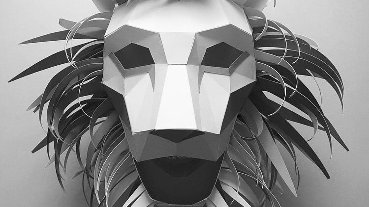 CANNES YOUNG LIONS -