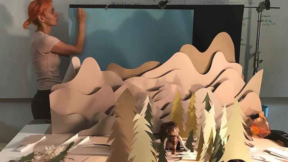 AUSTRALIAN MUSEUM -