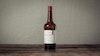 Jameson Whiskey: Archive Bottles
