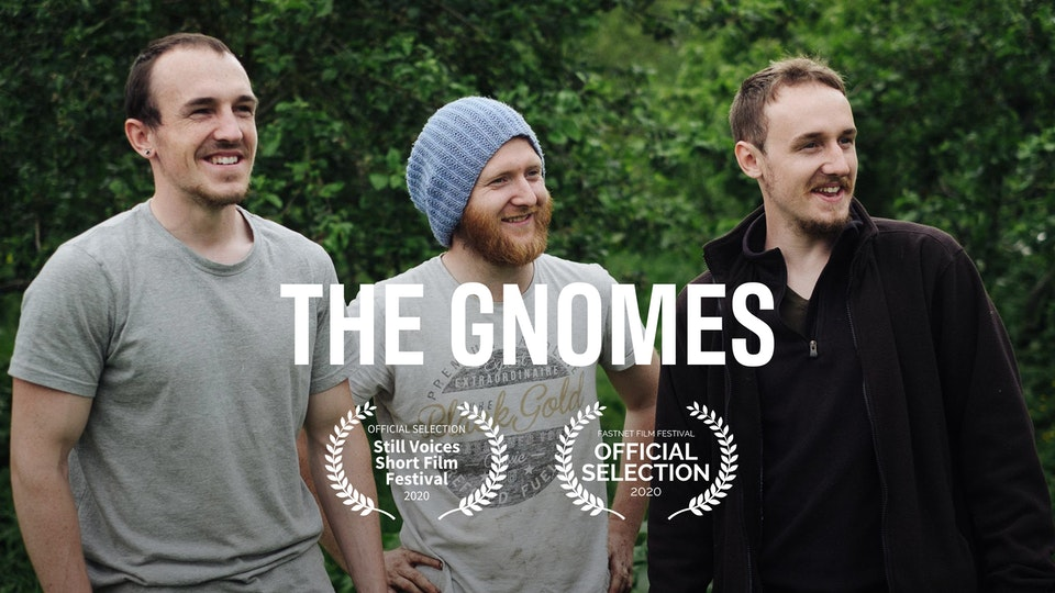 The Gnomes