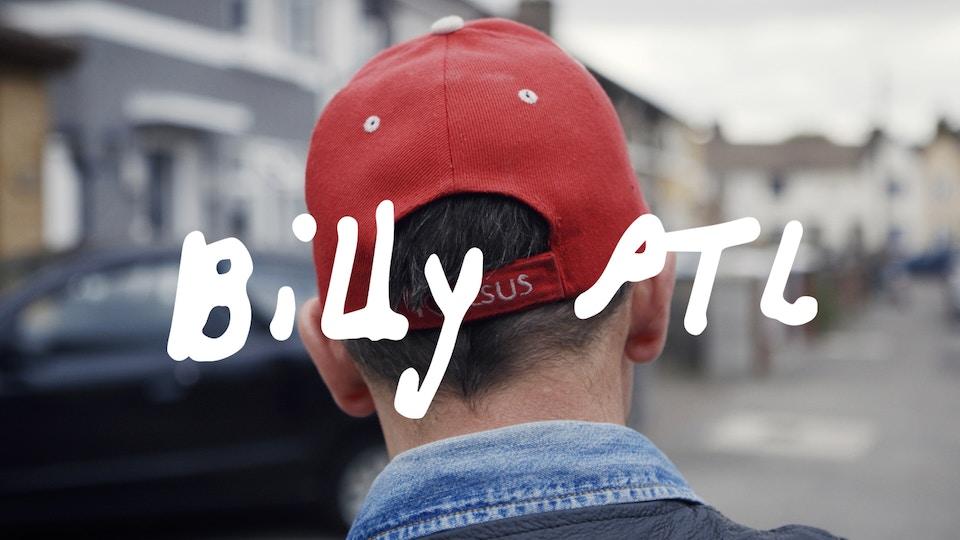 Billy PTL