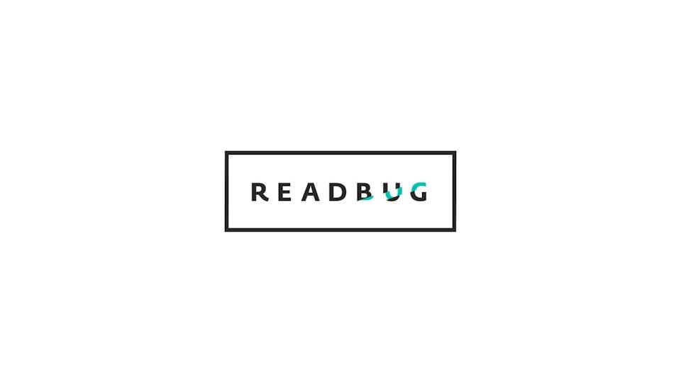 Readbug ident
