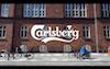 Carlsberg - brand documentary