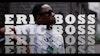 Eric Boss - Bad Luck (music video)