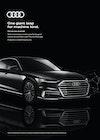 Audi Brand