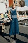 Carleen Winter Lookbook