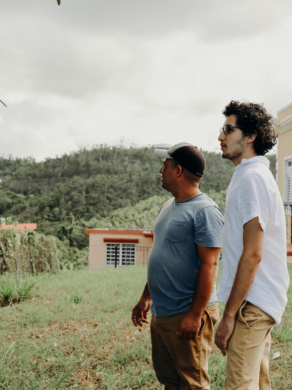La Reselva de Puerto Rico