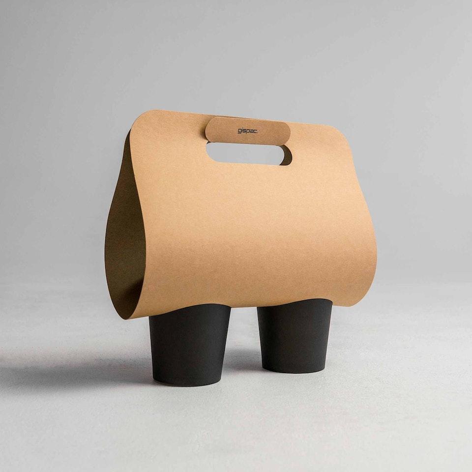 Gispac Products Reshoot CoffeeWalker_Brown_A1