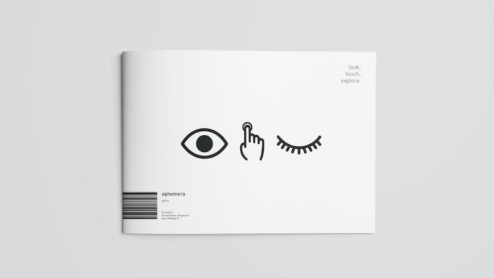 ALDAIN – Content Creator • Design • Sydney - Look, Touch, Explore