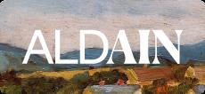 ALDAIN – Content Creator • Design • Sydney