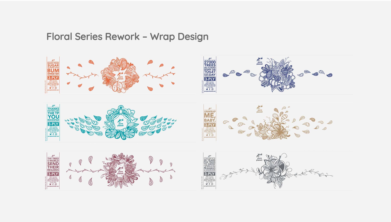 ALDAIN – Content Creator • Design • Sydney - a.austria_Design_PurePlanetClub-07
