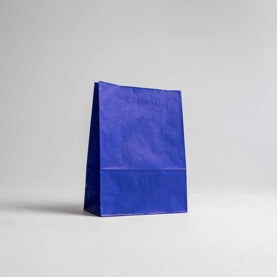Gispac Products Reshoot Caretta_ShowcaseBlue_NoHandle_A1