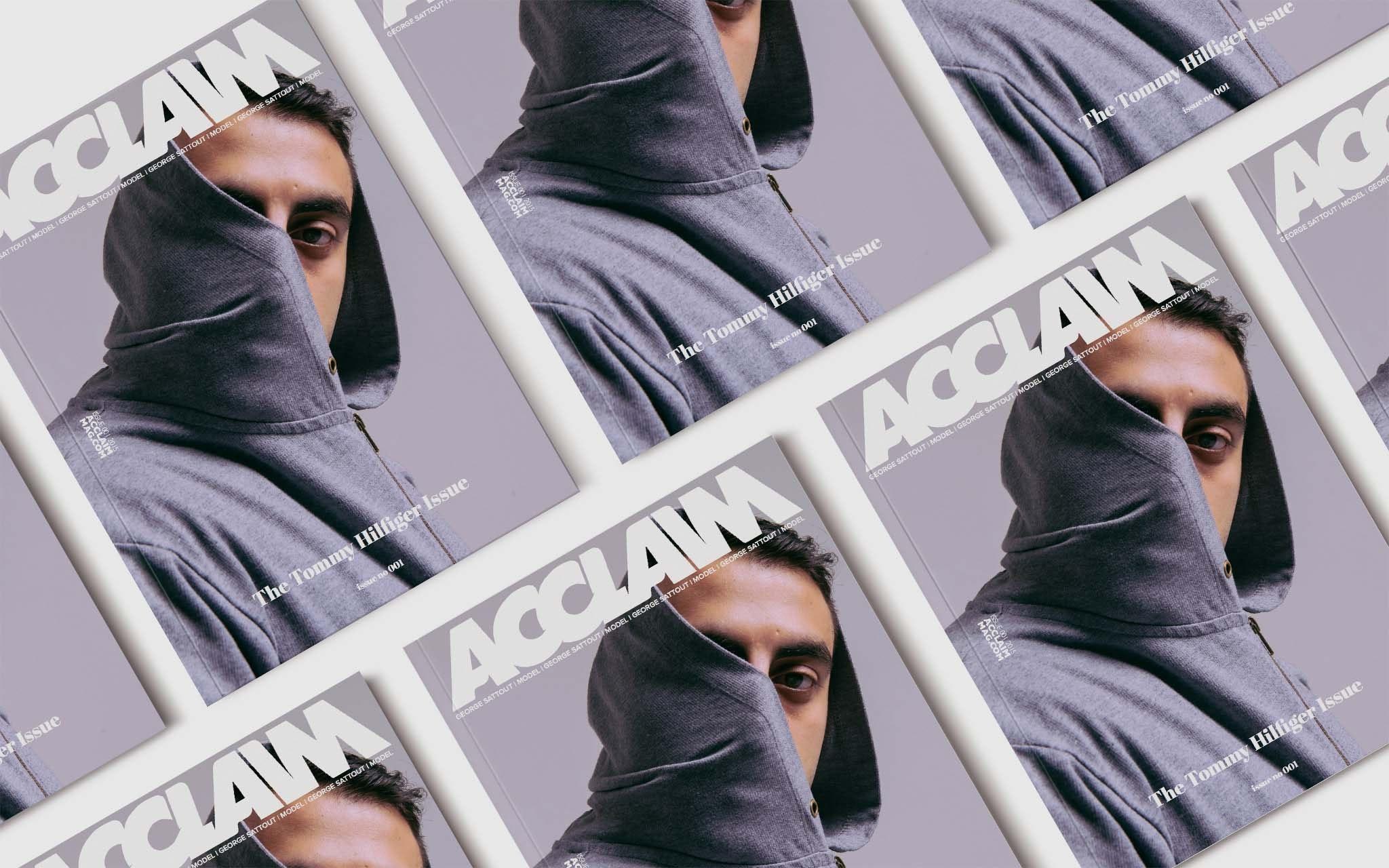 ALDAIN – Content Creator • Design • Sydney - a.austria_Photography_Acclaim