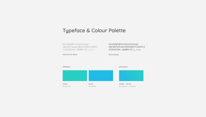ALDAIN – Content Creator • Design • Sydney - a.austria_Design_PurePlanetClub-03