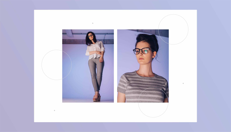 ALDAIN – Content Creator • Design • Sydney - a.austria_Photography_Her-04