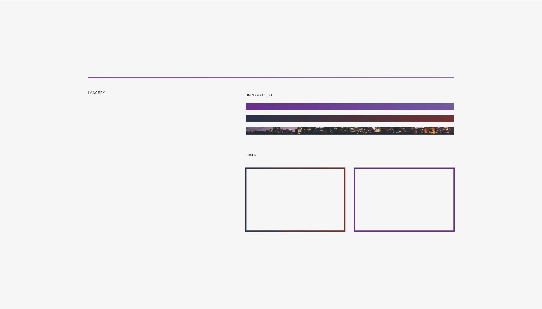 ALDAIN – Content Creator • Design • Sydney - a.austria_Design_DTK-05