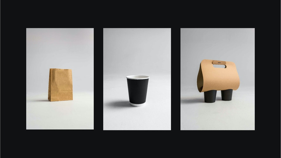 ALDAIN – Content Creator • Design • Sydney - Gispac Products Reshoot