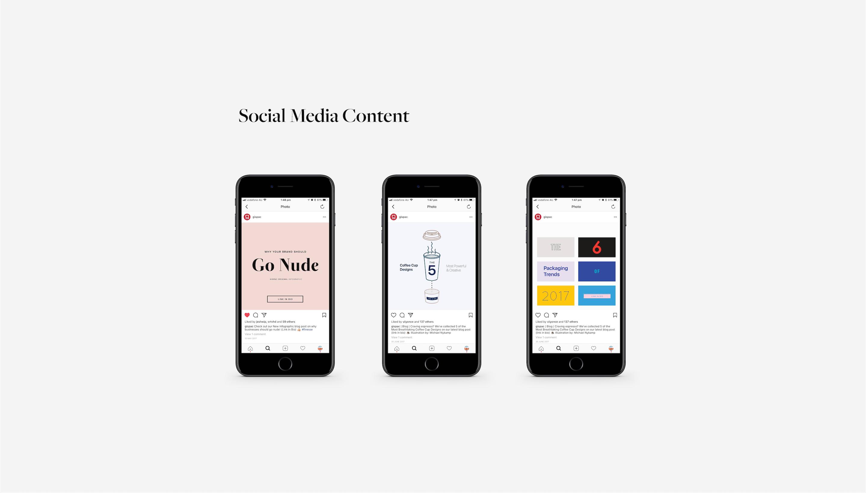 ALDAIN – Content Creator • Design • Sydney - a.austria_Design_Gispac-09