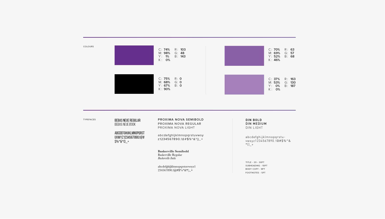ALDAIN – Content Creator • Design • Sydney - a.austria_Design_DTK-03