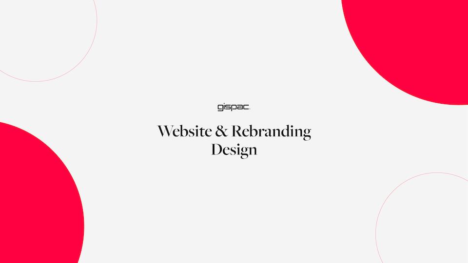 ALDAIN – Content Creator • Design • Sydney - Gispac