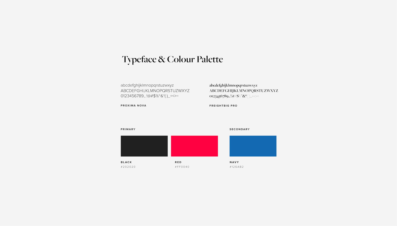 ALDAIN – Content Creator • Design • Sydney - a.austria_Design_Gispac-03