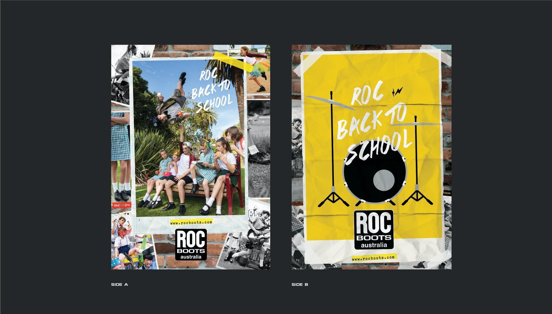 ALDAIN – Content Creator • Design • Sydney - a.austria_Design_ROC_BackToSchool-05