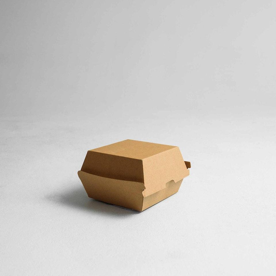 Gispac Products Reshoot FoodRange_RegularBurgerBox_A1