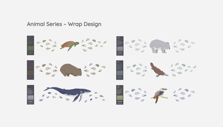 ALDAIN – Content Creator • Design • Sydney - a.austria_Design_PurePlanetClub-05