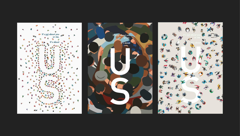 ALDAIN – Content Creator • Design • Sydney - a.austria_Design_AboutUs-01