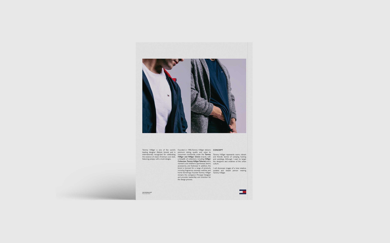 ALDAIN – Content Creator • Design • Sydney - a.austria_Photography_Acclaim_Back
