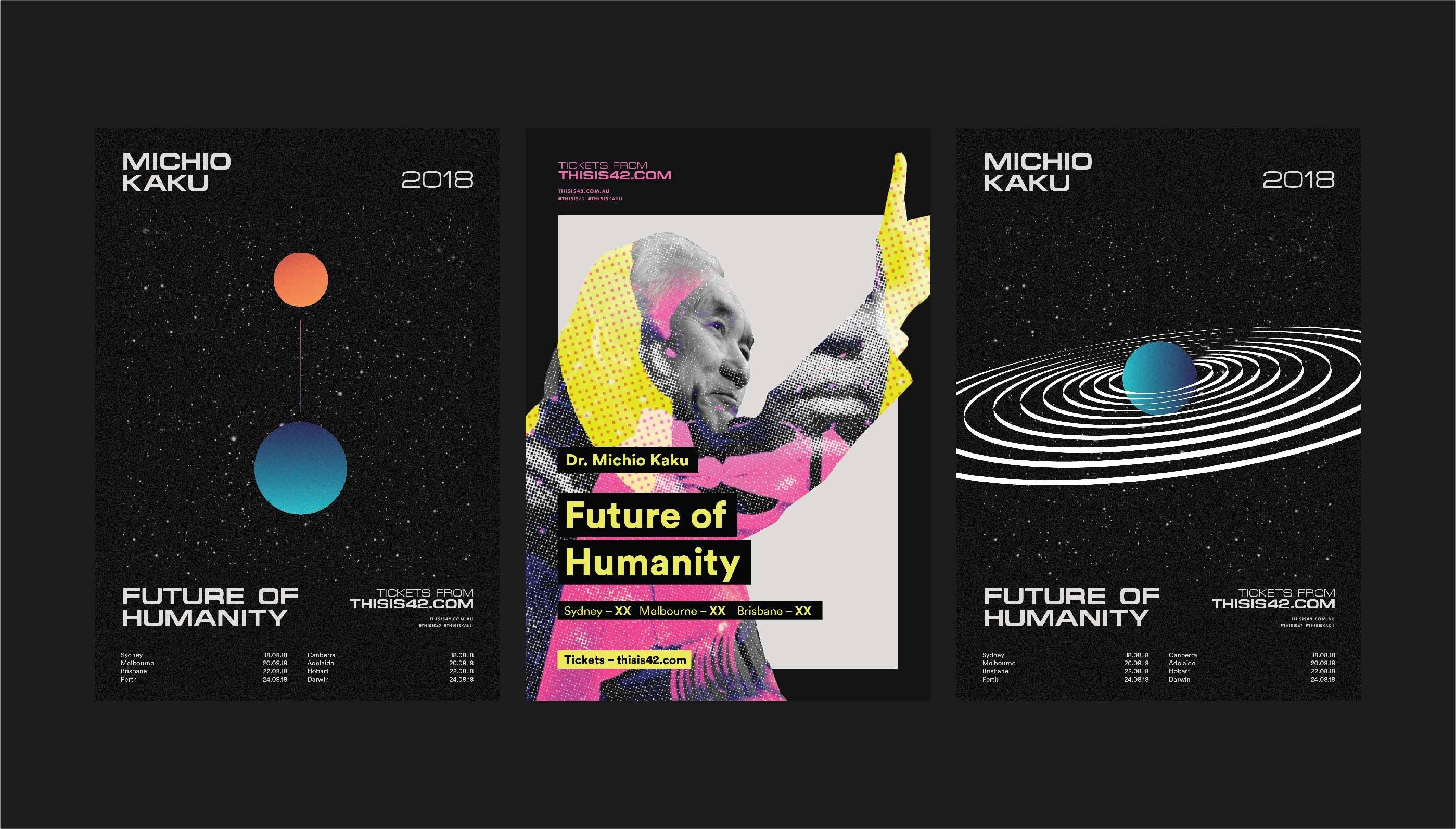 ALDAIN – Content Creator • Design • Sydney - a.austria_Design_Project42-01