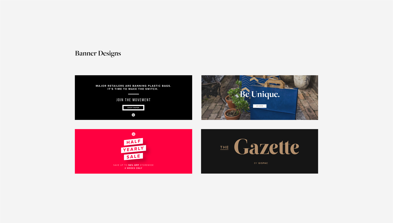 ALDAIN – Content Creator • Design • Sydney - a.austria_Design_Gispac-06