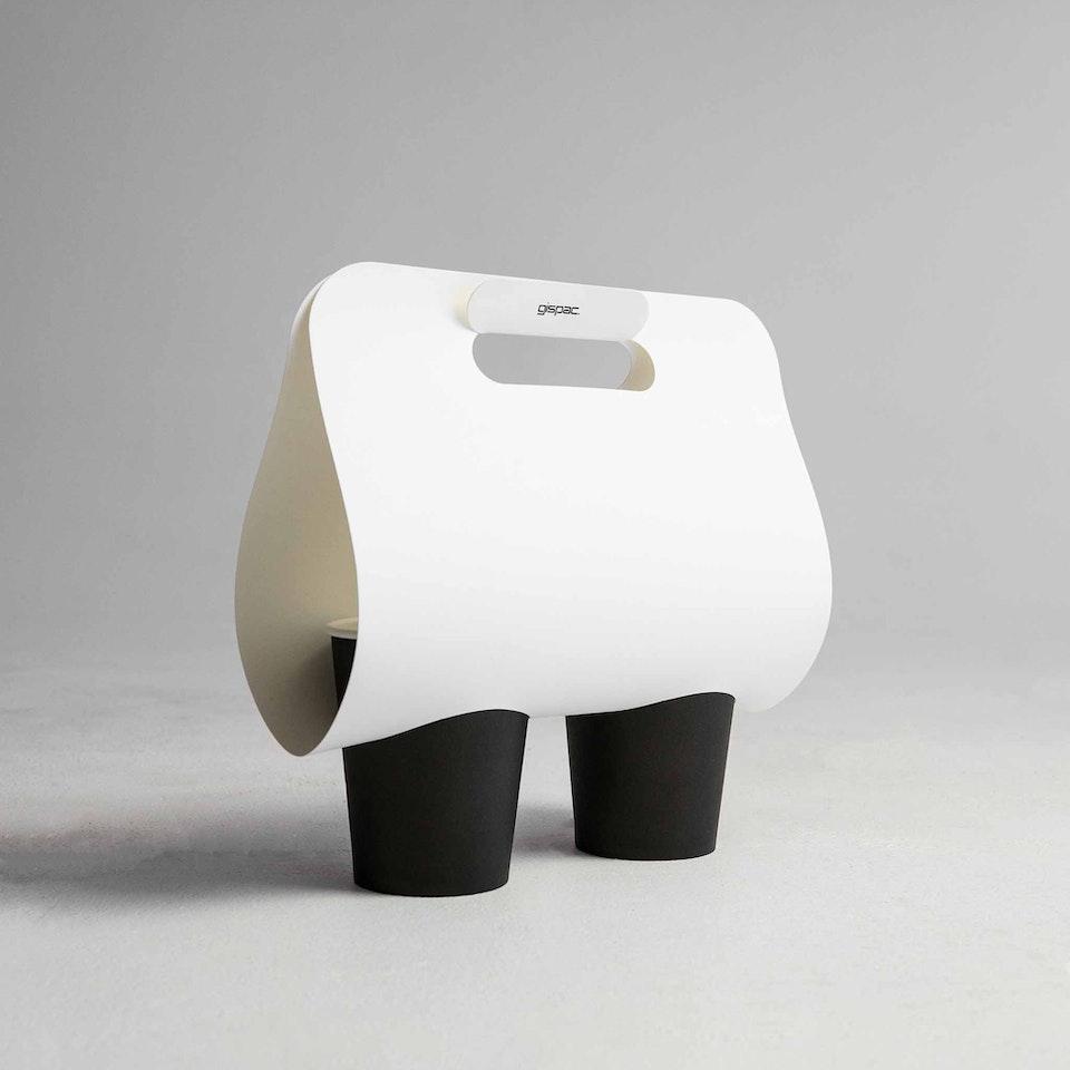 Gispac Products Reshoot CoffeeWalker_White_A1