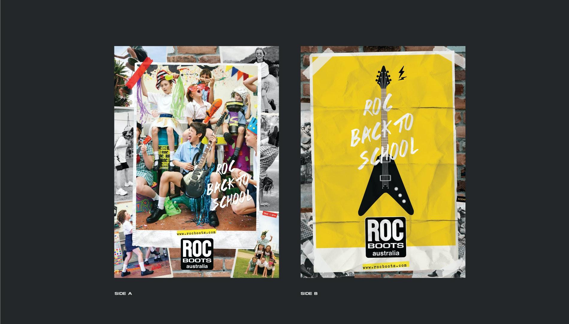 ALDAIN – Content Creator • Design • Sydney - a.austria_Design_ROC_BackToSchool-07