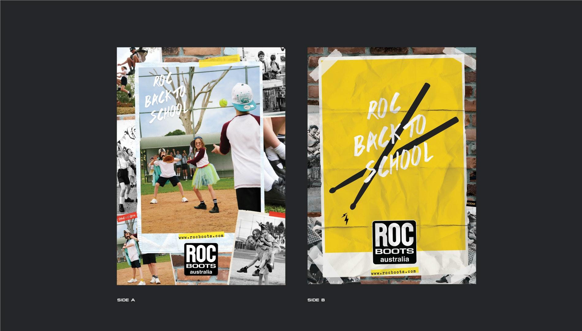 ALDAIN – Content Creator • Design • Sydney - a.austria_Design_ROC_BackToSchool-06