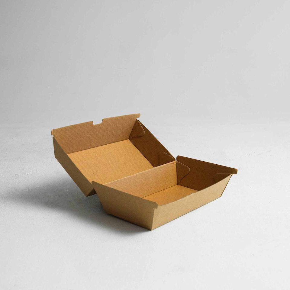Gispac Products Reshoot FoodRange_HotDogBox_A3