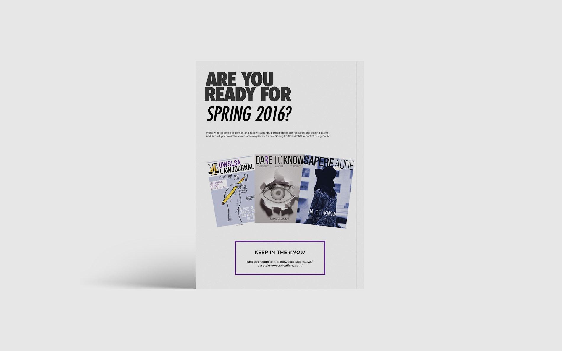 ALDAIN – Content Creator • Design • Sydney - DTK_I5_Back_Mockup