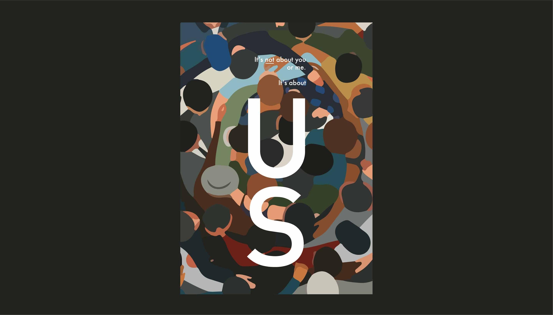 ALDAIN – Content Creator • Design • Sydney - a.austria_Design_AboutUs-03
