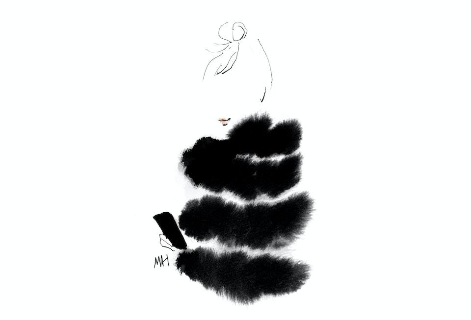 Portfolio-Marie-Hefti-hautcharme-illustr -