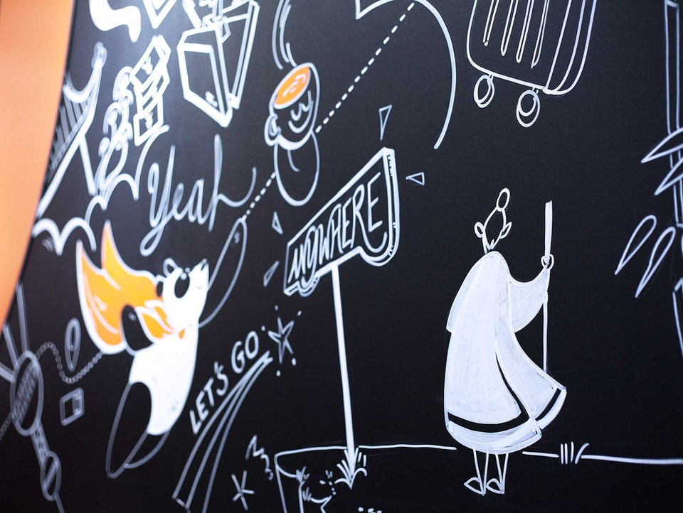 9- Didi-mural-day-3-completed-wall1-detail -