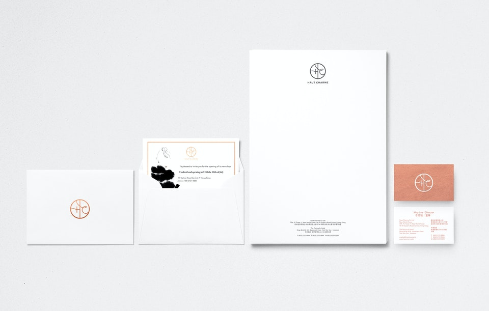 VI-Haut-charme-mock-up-portfolio -