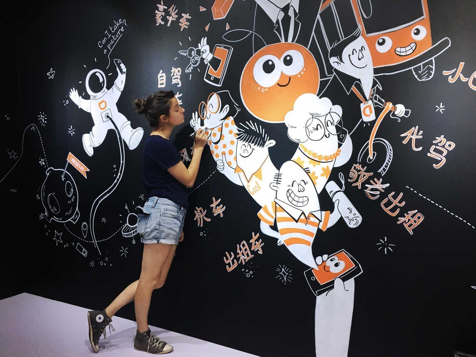 12-Didi-mural-day-3-completed-final-touch -