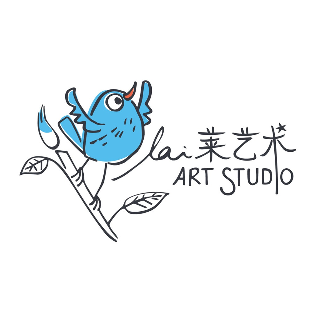Lai Art Studio