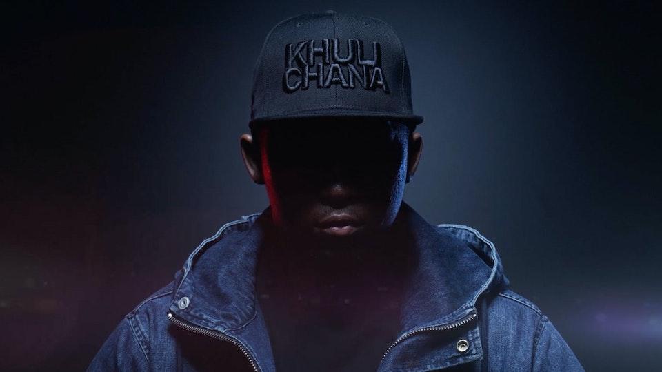 Khuli Chana // Absolut Promo