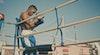Netflix // Neighbourhood Hero - Thembani