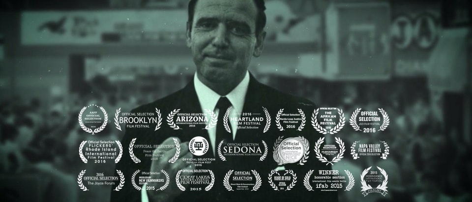 Good Business // Documentary