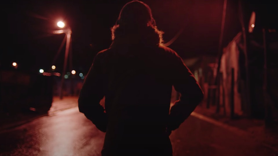 KUSASA STARS - Official Trailer Edit
