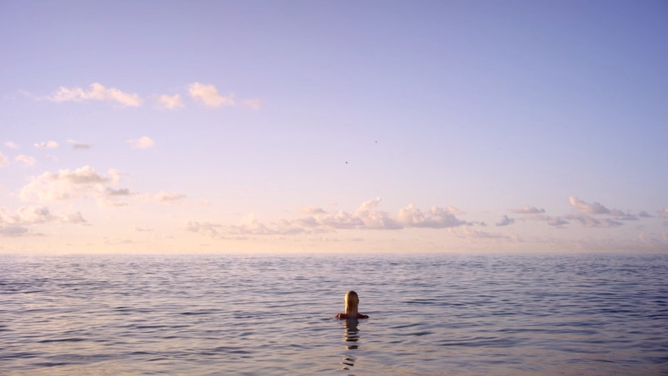 BBC // Seychelles Tourism