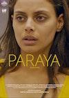 Paraya // South Africa / France – 12min – Color – 1.85