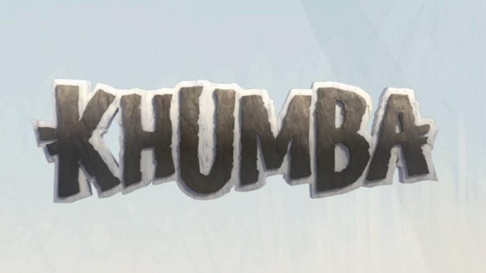 Khumba // Feature Film Edit